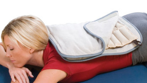 lower-back-pain-treatment-heat-therapy